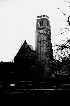St Bonifatius Hamburg