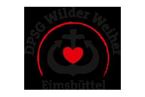 2002026 Logo-DPSG-Wilder-Weiher-300x200px