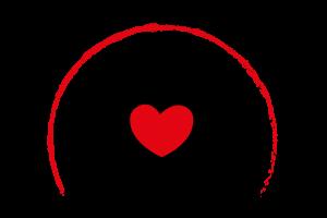 200209-final-Logo-DPSG-Wilder-Weiher-1200px