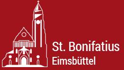St. Bonifatius Eimsbüttel
